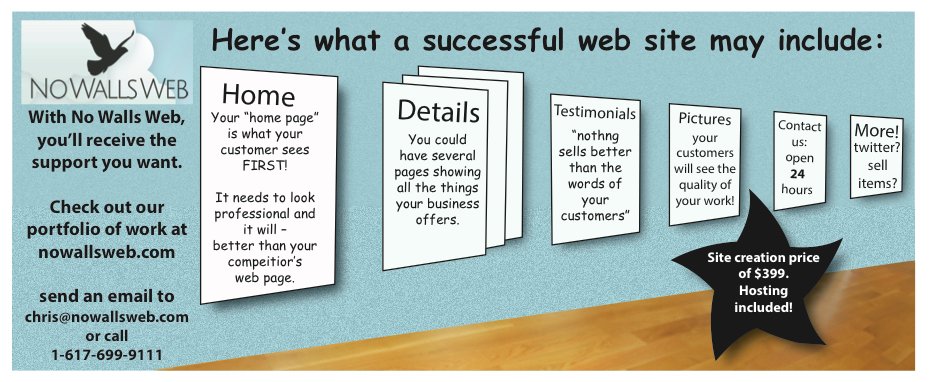 successful_web_site_pages